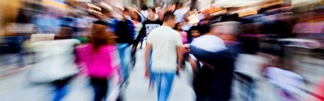 Fobia Social – Fisiologia