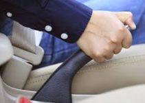 """Protegido: """"Baixa autoestima é como dirigir pela vida com o freio de mão puxado"""" – Maxwell Maltz"""