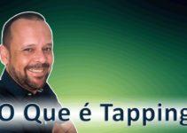 O que é Tapping?